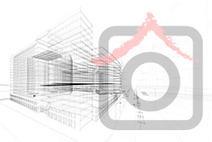 LEBORGNE : LEBORGNE/CAPEB : Prévention, santé et sécurité des professionnels du bâtiment - Actualité - batipole.com   Bâtiment, Bricolage   Scoop.it