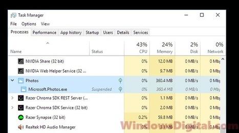 Download  NET Framework 4 7 Offline Installer f
