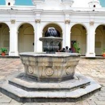 El Musac cumple veinte años de ser un estandarte de la cultura | Prensa Libre (Guatemala) | Kiosque du monde : Amériques | Scoop.it