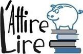 L'Attire-Lire | Les Enfants et la Lecture | Scoop.it