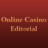 Online Casino Editorial