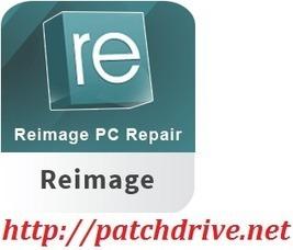 reimage repair 2018 download