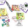 Objetos de aprendizaje