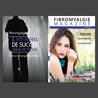 Fibromyalgie Magazine - Le 1er magazine français traitant de la Fibromyalgie