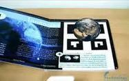 Learning and Teaching with iPads: Discovery learning with augmented reality | Augmented Reality & VR Tools and News | Scoop.it
