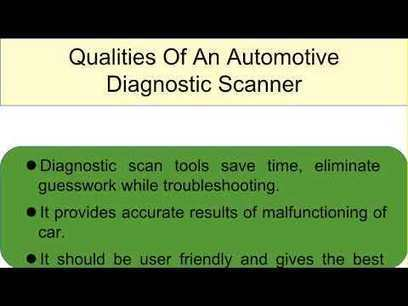 carman scan lite software free download' in Automotive Scan Tool