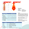 Industrial Valves in India