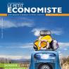 Actualités économiques Poitou et Charentes
