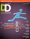 Common Core Raises Profile of Virtual PD | Common Core Implementation | Scoop.it