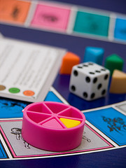 The Gamification of Social Media   MarketingHits   Scoop.it