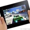 Tecnología y Gadgets ES
