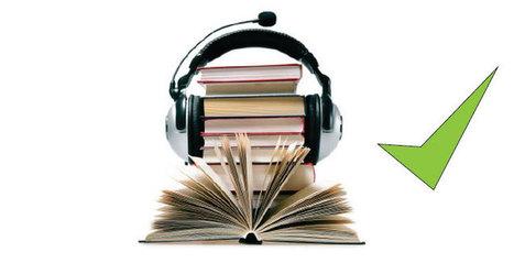 4 bancos de sonido gratuitos para tus clips | Recursos audiovisuales en Educación de la Tribu 2.0 | Scoop.it