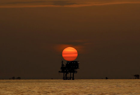 Deep Water Fracking Next Frontier for Offshore Drilling | Sustainable Futures | Scoop.it
