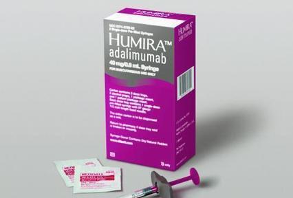 Top 10 medicines issued in England by prescription cost in 2014-15 | Pharmafile | Actualités monde de la santé | Scoop.it