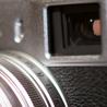 Fujifilm X Opinions