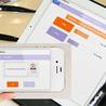 Digital Smart Learning