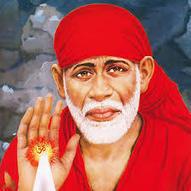 108 Good Morning Shirdi Sai Baba Images Wallpa