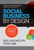 The First Step in Social Business: Discovery | Beyond Marketing | Scoop.it