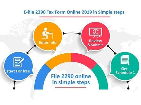 2290 form for 2019  Form 15 IRS | 15 Form for 15-15 tax year ...