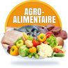 Le marketing dans l'agroalimentaire