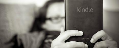 The 7 Best Free Ebook Download Sites Via Joel Lee