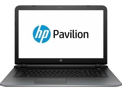 hp pavilion dv6131 maintenance and service manu rh scoop it DV500 HP HP DV1000 Hard Drive Replacement