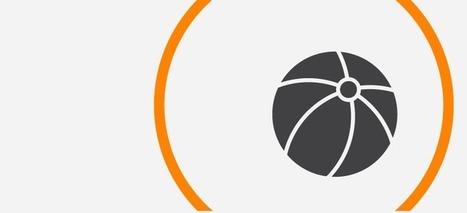 Gamificação | Jogos educativos digitais e Gamificação | Scoop.it