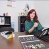 Smart Gifts Adv deschide cel mai nou showroom de produse promotionale din Prahova!