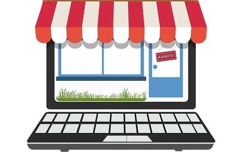 Cómo posicionar una Tienda Online: Guia #SEO para E-commerce | #social_media y otras cosas de internet | Scoop.it