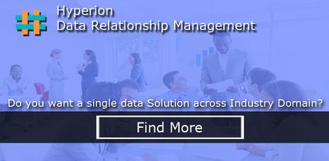 drm admin guide' in Salesforce Online training | Scoop it
