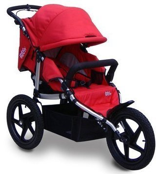 """2 x MICRALITE TORO /& SUPER LITE stroller 12/"""" Innertube for wheel Straight Valve"""
