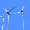 Global Climate Change & Wind Energy