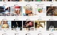 Pinterest Has an Anorexia Problem Now | Everything Pinterest | Scoop.it