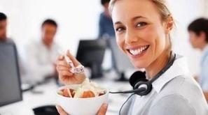 Bien rédiger pour le web : Le snacking content | Be Marketing 3.0 | Scoop.it