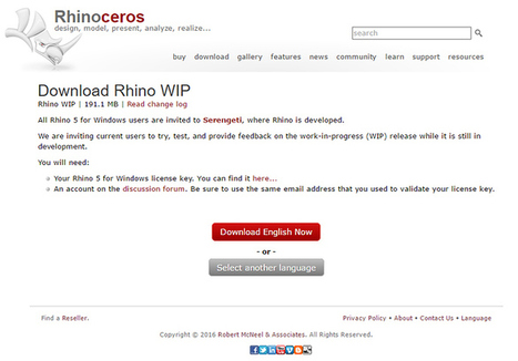 Rhinoceros 50 keygen crack pass txt advanced