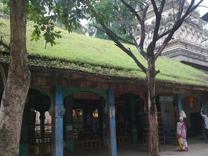 India Art n Design: Conserving our Heritage | India Art n Design - Architecture | Scoop.it