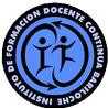 IFDC Bariloche