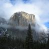 Yosemite Historian--BPS
