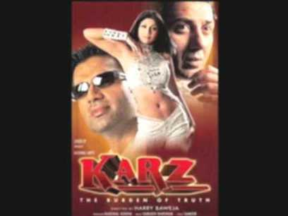 Karzzzz 2 Hd Movie Download 720p Movies