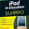 Using Ipads in Education RMLP