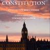 AS Politics - The British Constitution