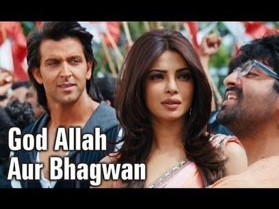 Download The Movie King Dil Ka Raja