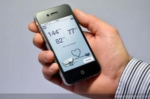 Tendencias de las aplicaciones en salud | ComunicaFarma | Scoop.it
