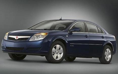 Saturn Cars For Sale Under 3000 Dollars' in Automobiles