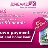 Dreamz Infra Review by Customers – Dreamz GK Review