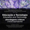 EaD, TIC, aprendizaje, educación...