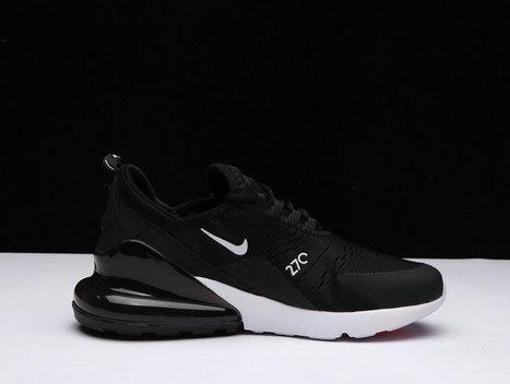 Nike Air Max 270 Wholesale Cheap Nike Shoes,Cheap