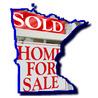 Minnesota Real Estate News