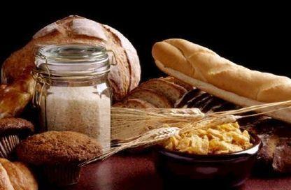 Intolleranza al glutine e celiachia: differenze e nuove scoperte | Celiachia | Scoop.it