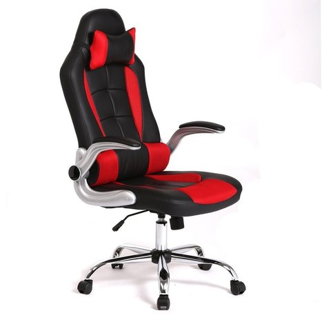 Best Gaming Chairs 2020.Best Computer Gaming Chairs 2020 In Best Of 2019 2020